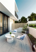 Coogee Apartments