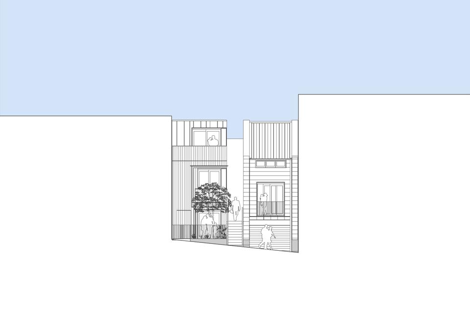 1319 | 25 Ennis Street BALMAIN | Website | 5