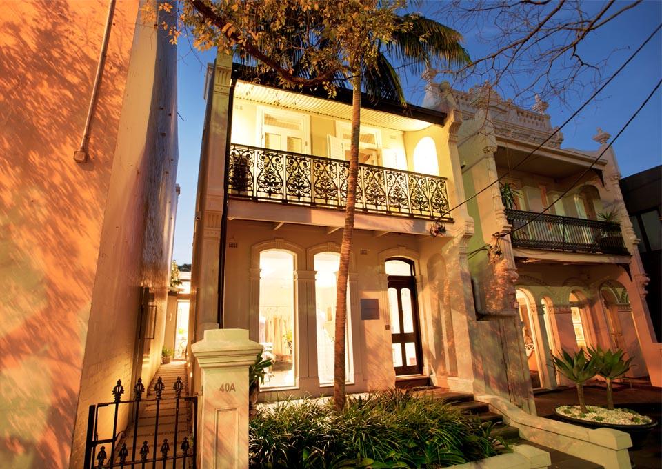 Paddington House   WEBSITE   4